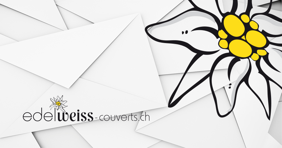 Edelweiss-couverts.ch